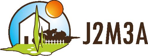 Paysagiste J2M3A